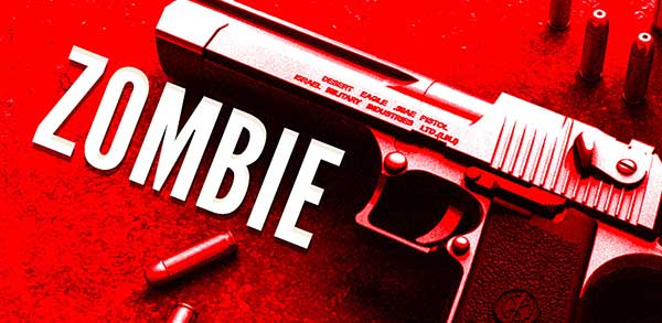 zombie shooter shooting games